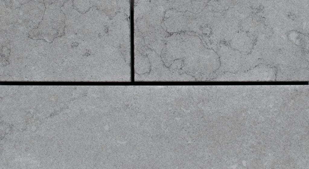 Tavola Westmount Grey