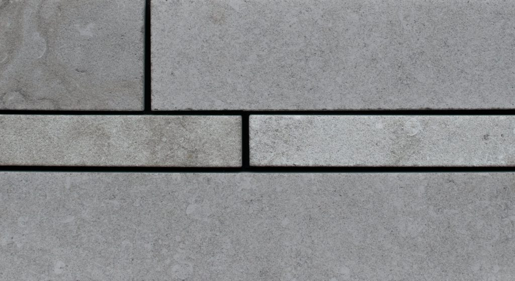 Evora Westmount Grey
