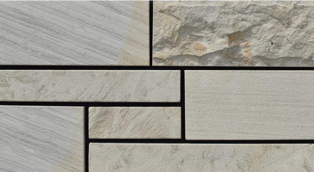 Novara Sandstone