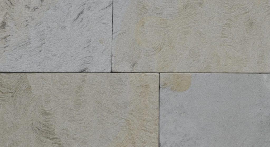 Tavola Sandstone