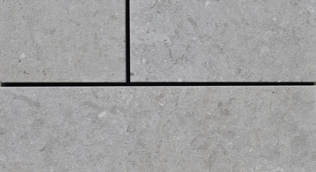 Tavola Smoke Grey