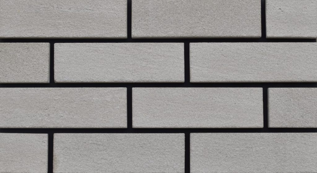 Vestro - Mist Limestone