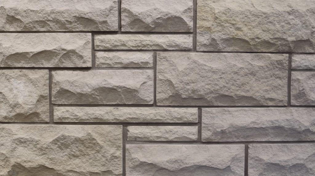 Natrual Stone Collection - Adria - Sandstone