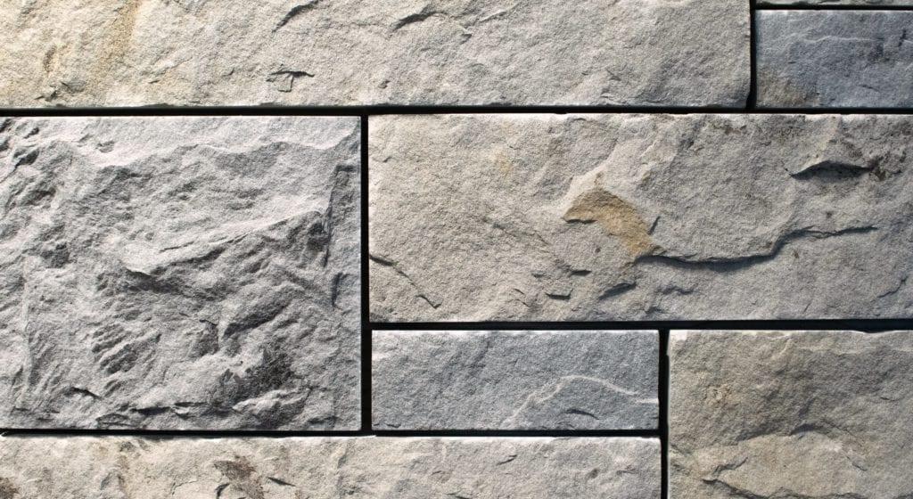 Adria Sandstone